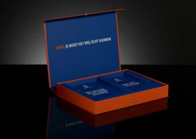 DOCUMENT-BOXES-2