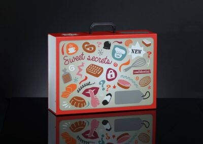 DOCUMENT-BOXES-5