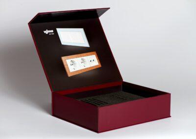 DOCUMENT-BOXES-8