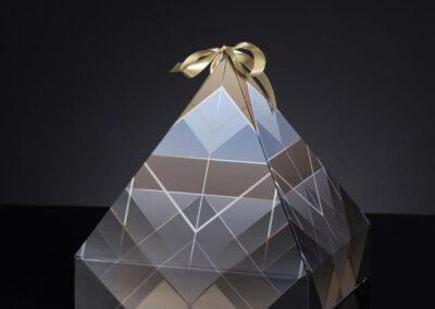 Pirma-piramide-puslapiui-640x1024-1