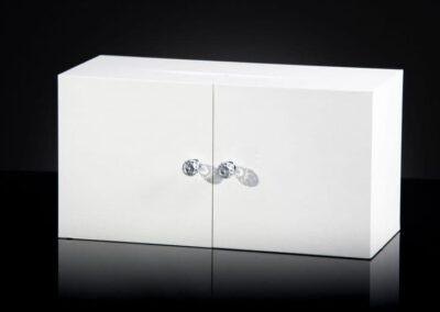 luxury-extra-calendar2-731x1024-1